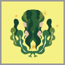 Hair Care Product icon